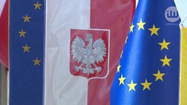 Brak integracji doprowadzi do rozpadu Unii Europejskiej?