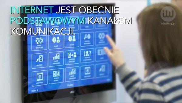 Czy edukacja w Polsce nadąża za zmieniającym się rynkiem pracy?