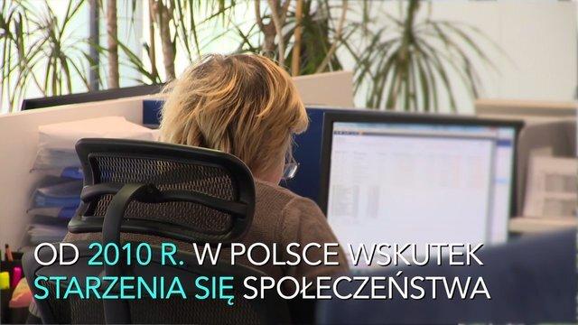 Aktywizacja zawodowa kobiet może przynieść polskiej gospodarce nawet 180 mld zł