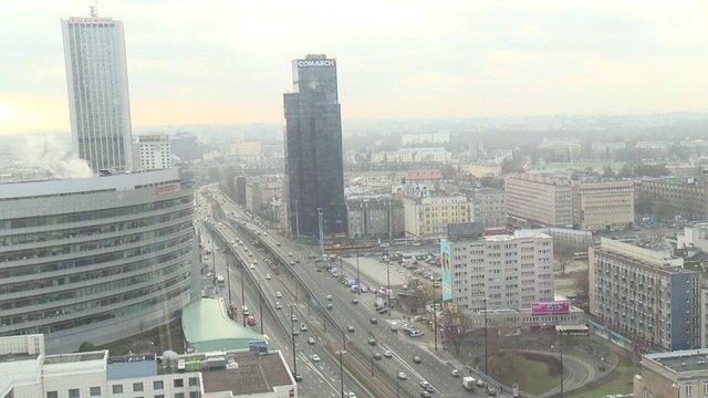 Czy lepsza edukacja ekologiczna rozwiąże problemy ze smogiem w Polsce?