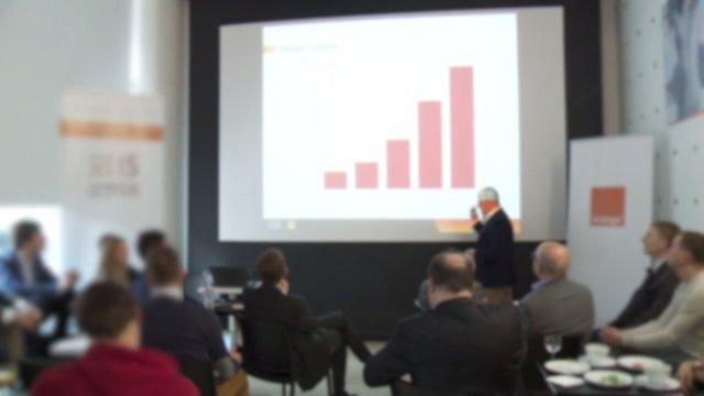 Przedsiębiorcy zadowoleni z rozwoju polskiej gospodarki, ale liczą na więcej