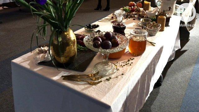 Czy w dzisiejszych czasach powrót do korzeni kulinarnych jest możliwy?