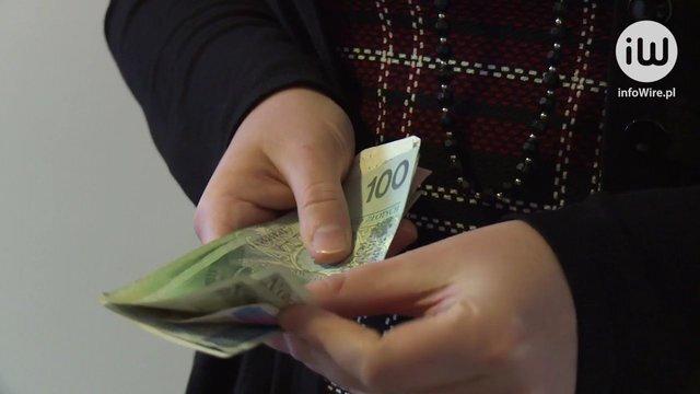 Statystycznie co najmniej 16 osób dziennie składa w Polsce wniosek o ogłoszenie upadłości konsumenckiej