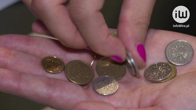 Nowe firmy mogą dostać dofinansowanie na kasę fiskalną online